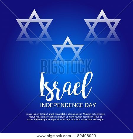 Israel Independence Day_19_april_62