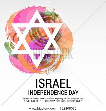 Israel Independence Day_19_april_64