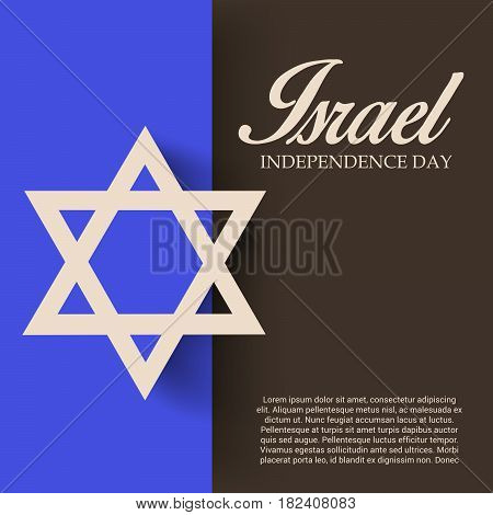Israel Independence Day_19_april_66