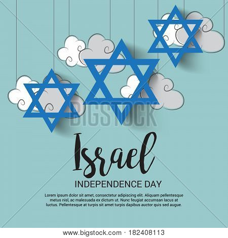 Israel Independence Day_19_april_69