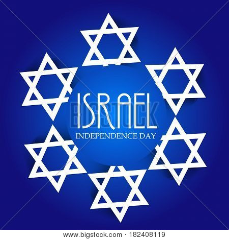 Israel Independence Day_19_april_70