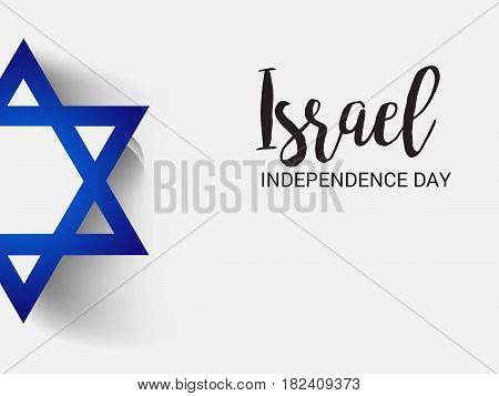 Israel Independence Day_19_april_71