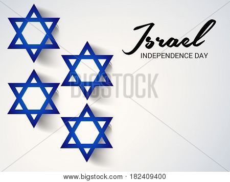 Israel Independence Day_19_april_73