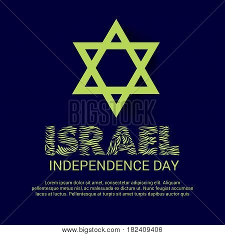 Israel Independence Day_19_april_74