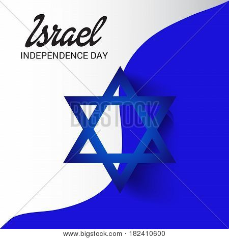 Israel Independence Day_19_april_83