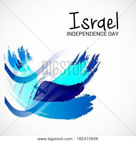 Israel Independence Day_19_april_84
