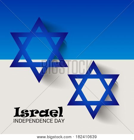 Israel Independence Day_19_april_87