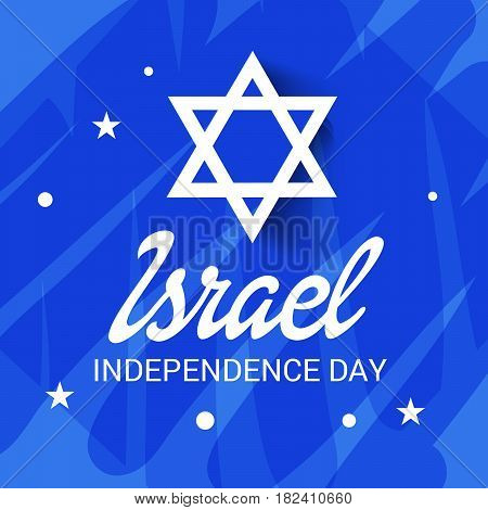 Israel Independence Day_19_april_90