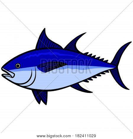 Bluefin_tuna.eps