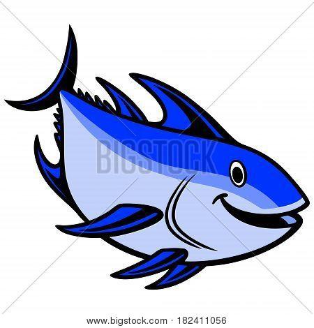 Bluefin_tuna_diving.eps