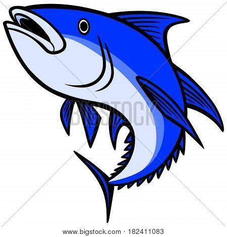 Bluefin_tuna_icon.eps