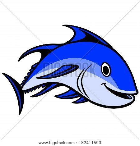 Bluefin_tuna_swimming.eps