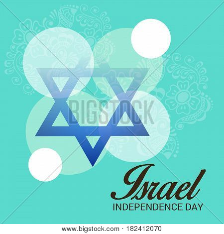 Israel Independence Day_19_april_91