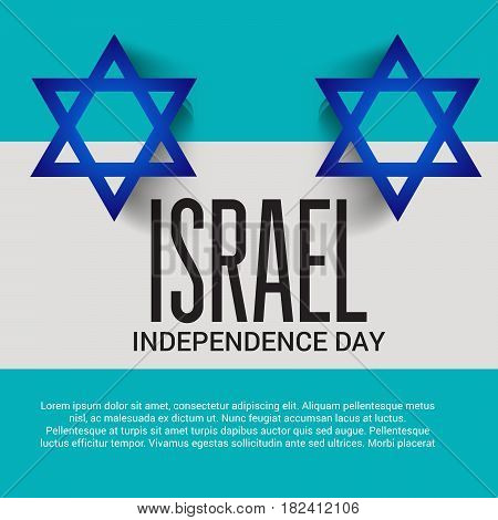 Israel Independence Day_19_april_96