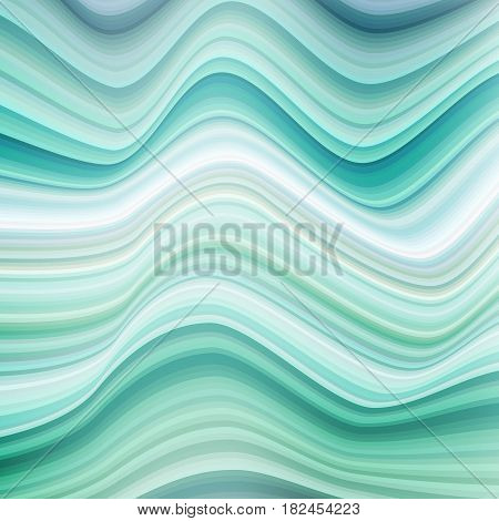 Abstract Background Of Polnistyh Lines.