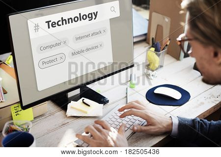 System Settings Database Integration
