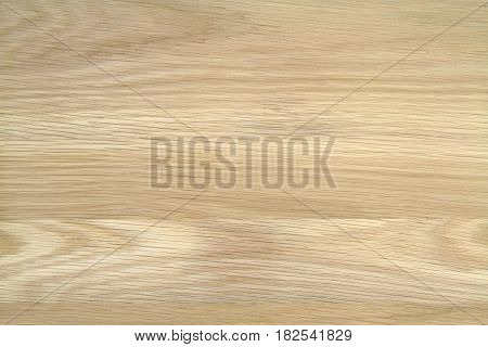 Wood Texture Background close up image .