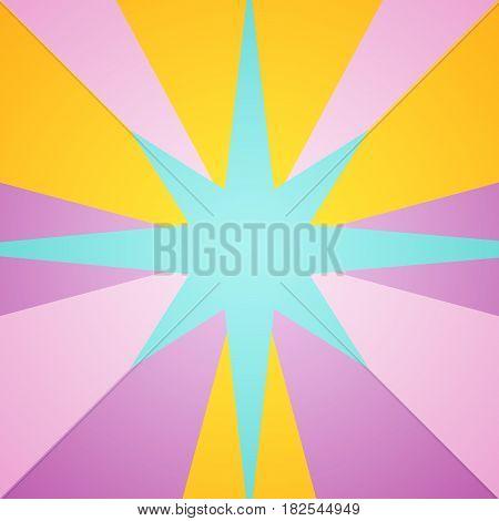Spectrum Color Twelve