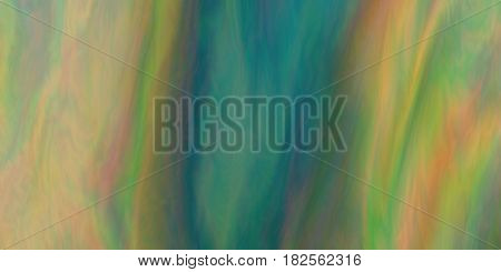 Abstract vector mesh background. Marble structure texture. Wavy colorful threads. Smooth image data glitch. Ripples of colorful silk. Chaos aesthetics of slick. Digital decay. Color overflow.