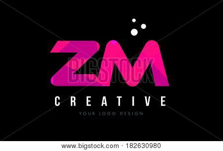 zm Images, Illustrations & Vectors (Free) - Bigstock