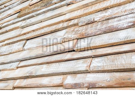 Background Texture Old Wooden Boards