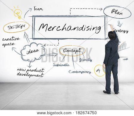Business Merchandise Inspiration