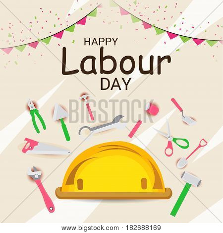 Labour Day_19_april_55