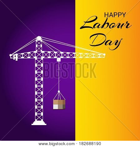 Labour Day_19_april_60