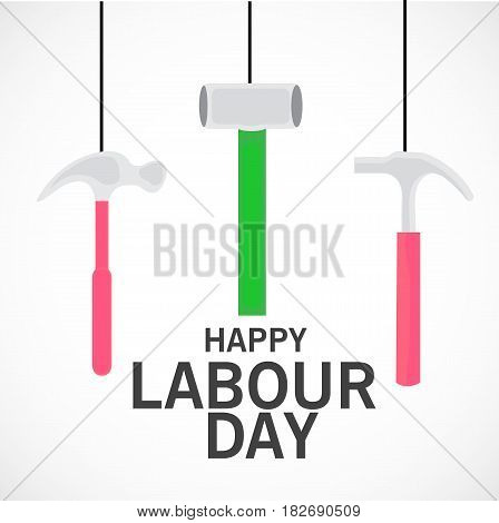 Labour Day_19_april_72