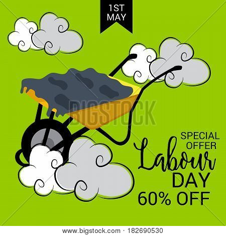 Labour Day_19_april_74