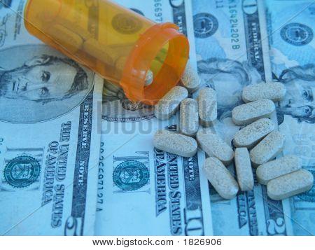 Custo de Healthcare1