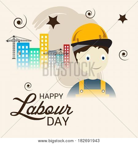 Labour Day_19_april_90