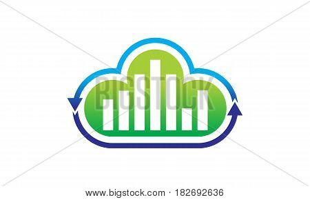 This vector describe about Business 24 Hours Management