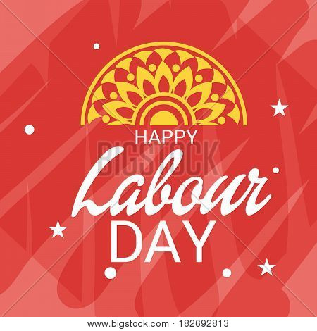 Labour Day_19_april_99