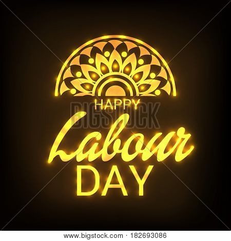 Labour Day_19_april_101