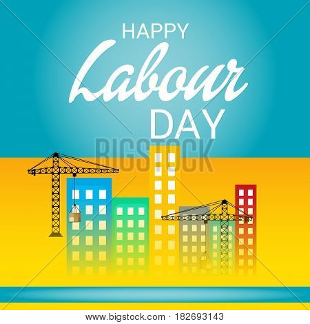 Labour Day_19_april_107