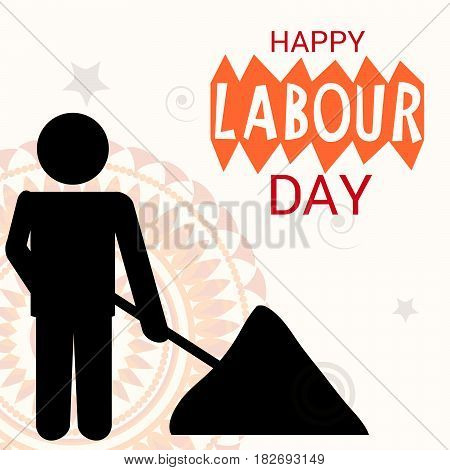 Labour Day_19_april_108
