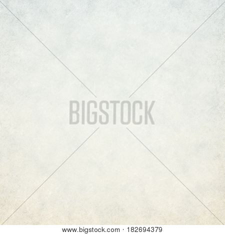 Colorful designed grunge background. Vintage abstract texture