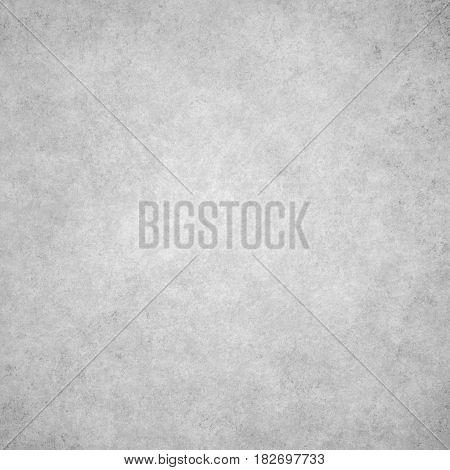 Grey designed grunge background. Vintage abstract texture