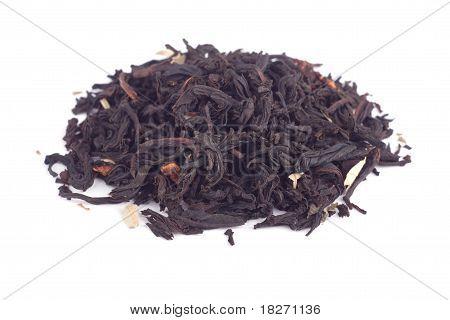 Heap Of Forest Fruits Tea