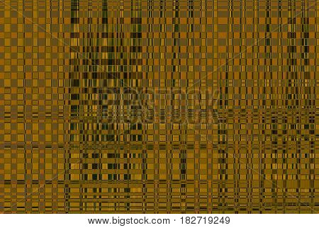Square yellow images abstract art texture background