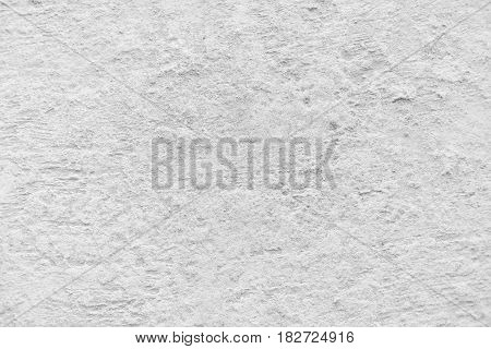 Rough White  Floor Texture Surface, Seamless Background