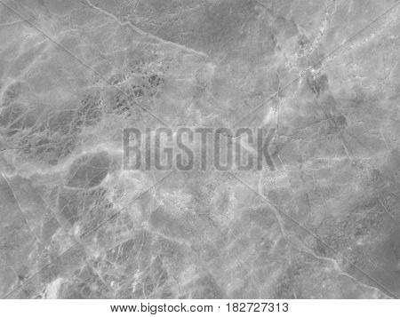 Grey marble texture, Pattern for skin tile wall paper luxurious background, Detailed genuine marble from nature.
