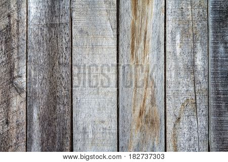 old and grunge panels wood texture for background