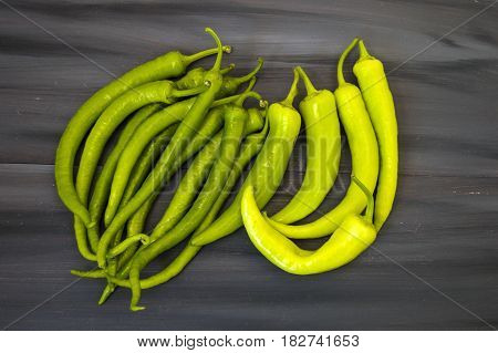 Natural tomatoes, green peppers and aubergines, vegetable paintings in different concepts, intestinal tomatoes and peppers, fresh tomatoes and green peppers,