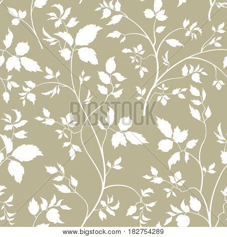 Floral-pattern-0022