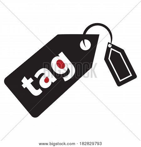 Tag Icon Price Tag Computer Icon Label Gift Tag