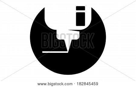 Cnc Engrave Mata Bor