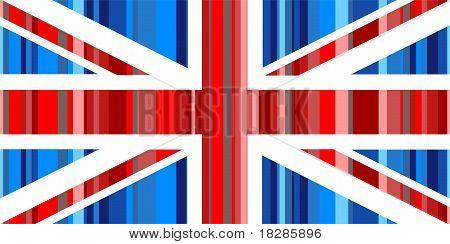 Stripy UK