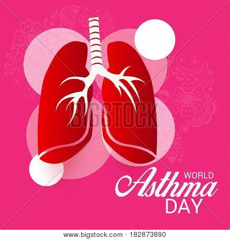 Asthma Day_22_april_03